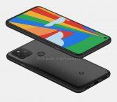 Belajar Dari Kesalahan, Google Siapkan Kejutan Di Perilisan Pixel 5