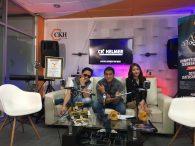 Podcast Swara Nusantara #2 – Aransemen Ciamik Ala Arda Naff