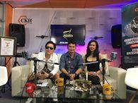 Podcast Swara Nusantara #5 – Tips Distribusi Album Musik Tepat Sasaran