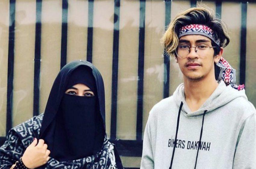 Jika Abidzar Al-Ghifari Ingin Nikah Muda, Umi Pipik Tak Akan Melarang