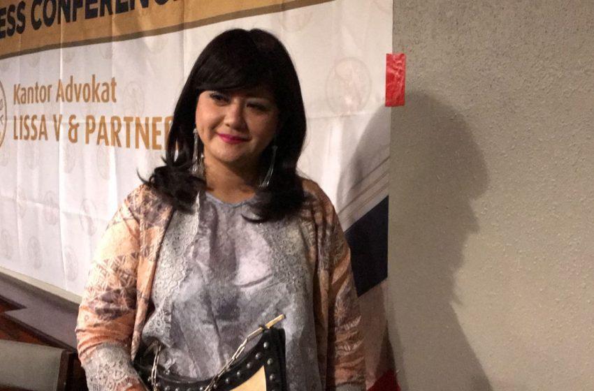 Yuyun Sukawati Akan Gugat Cerai Fadjar Umbara