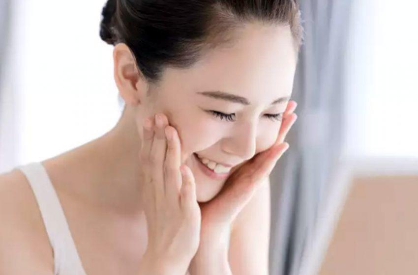 Rahasia Kecantikan Wanita Jepang yang Patut Dicoba