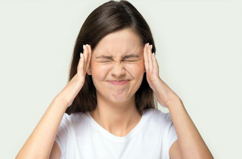 Atasi Sakit Kepala saat Puasa dengan Cara Ini