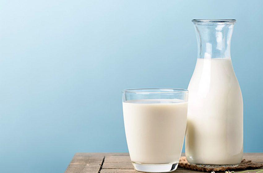 Minum Ini untuk Menjaga Imunitas Selama Puasa Ramadhan