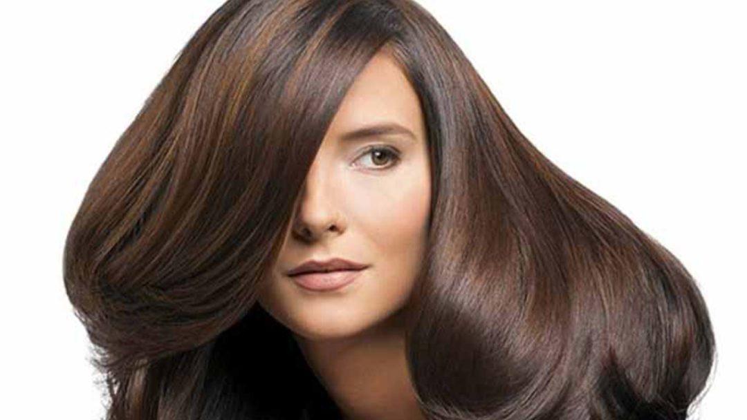 Cara Alami Membuat Rambut Tebal
