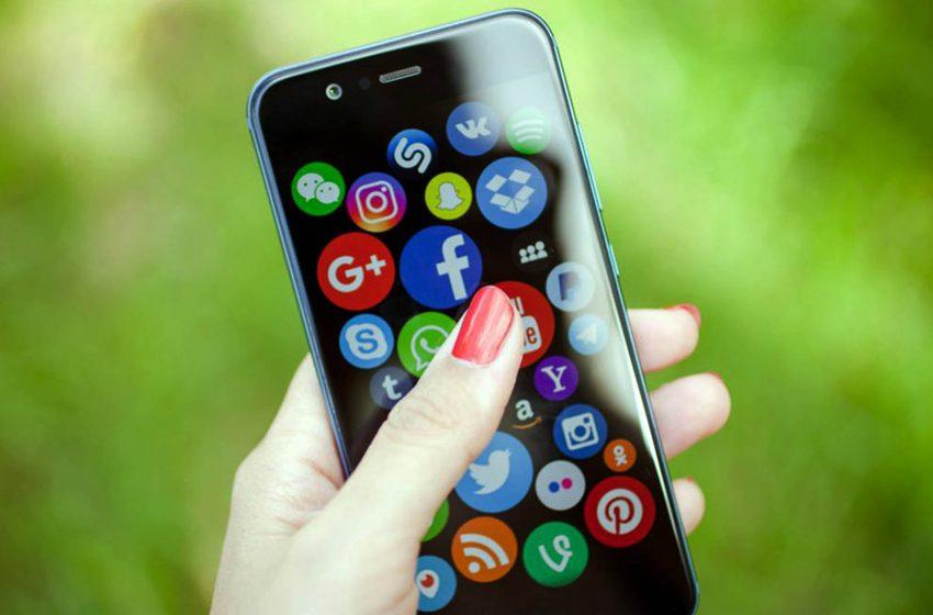 Ini Alasan Anda Perlu Melakukan Detoks Media Sosial