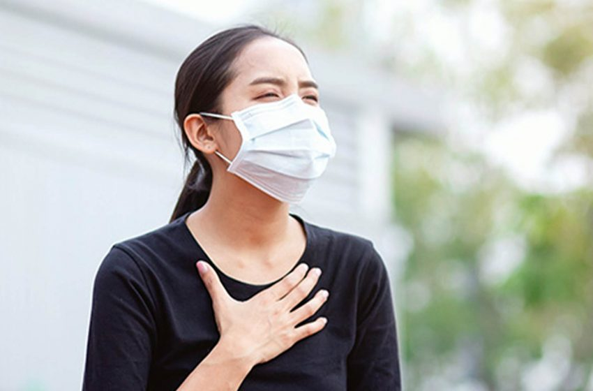 Lakukan Cara Ini Guna Mencegah Penularan Berbagai Varian Virus Corona